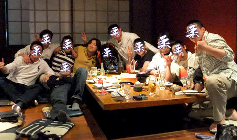tazawa20090426001.jpg