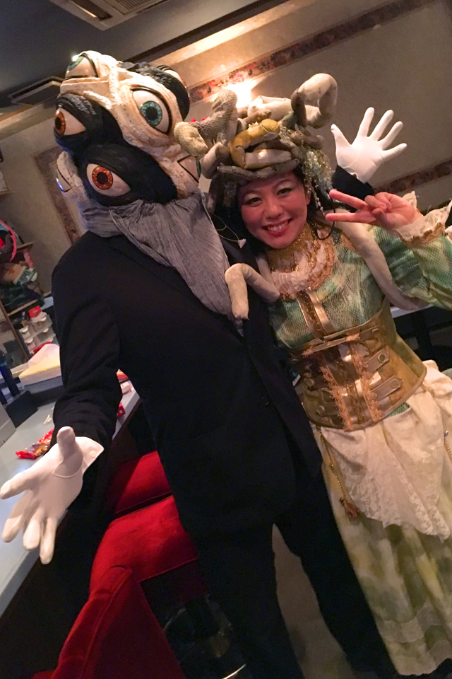 2016halloween016.JPG