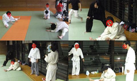 judo001.jpg