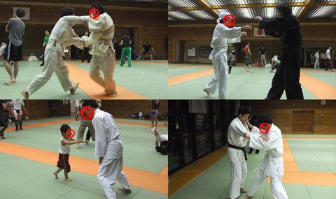 judo002.jpg