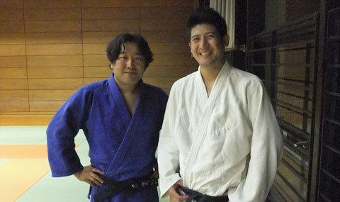 judo003.jpg